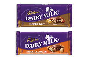a review of cadburys supply chain Company profile• started in 1824• by john cadbury• in birmingham, england•   value chain analysis supplies& distribution sales.