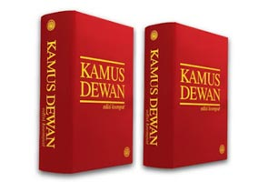 'Selfie', 'hashtag' and 'tweet' included in Dewan dictionary