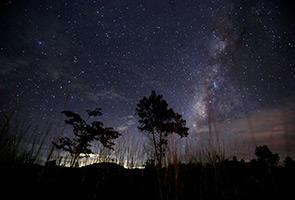 Peluang menyaksikan pancuran meteor Geminids pada 13 dan 14 Dis ini