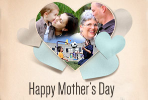 6 things you didn t know about Mother s Day