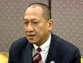 Only 38 registered companies allowed to issue umrah visa - Nazri