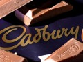 Dua sampel coklat Cadbury diambil JAKIM terus dari kilang - Jamil Khir