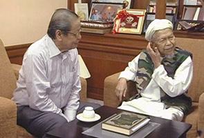 DAP tidak pernah salahkan PAS berikutan kekalahan PRK Teluk Intan - Lim