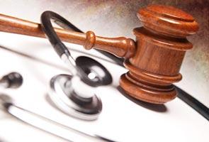 Budak 9 tahun dapat pampasan mahkamah RM2.78 juta
