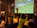 THE WORLD WATCHES FIFA WORLD CUP 2014
