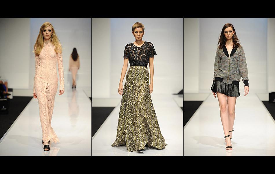 minggu fesyen indonesia 2014 foto astro awani minggu  : 71403607116950x600 from www.newhairstylesformen2014.com size 950 x 600 jpeg 115kB