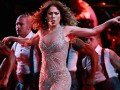 J-Lo to perform at World Cup opener