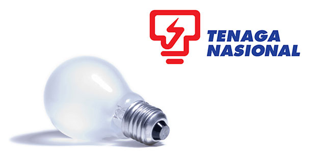 merdeka tnb offers special incentive