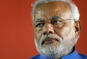 INDIAN PM WON'T ATTEND WORLD CUP FOOTBALL FINAL