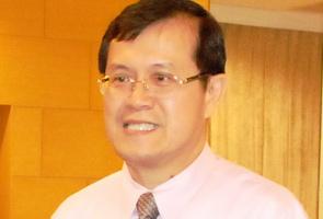 Kemelut kesatuan akan cepatkan kejatuhan MAS - bekas Menteri Pengangkutan