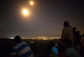 Israel lancar serangan darat pertama ke atas Gaza, lapor radio awam