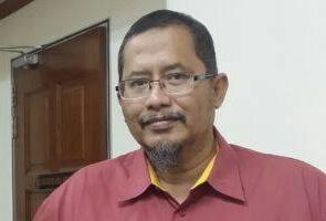 PAS Selangor mahu Khalid kekal MB Selangor
