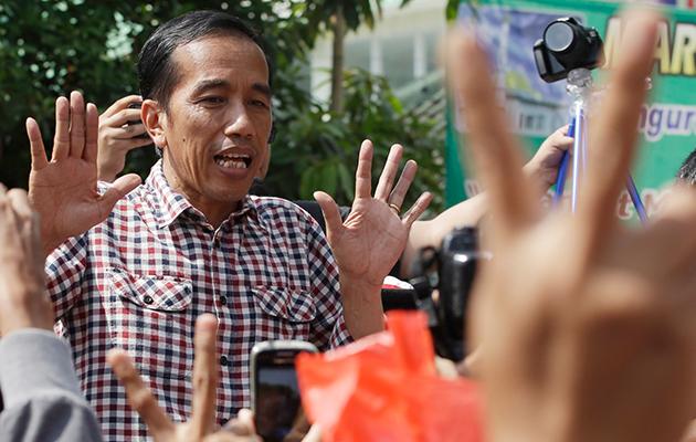 http://www.astroawani.com/news/show/tangguh-dulu-ucap-tahniah-kepada-jokowi-kata-prabowo-40540