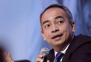 Cadangan penggabungan bakal ubah industri kewangan, kata Nazir