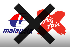 Reports of MAS-AirAsia X merger unfounded, says Khazanah