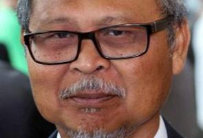 Isu MB Selangor: UMNO Selangor tunggu reaksi PAS, Sultan ada kuasa elak PRN