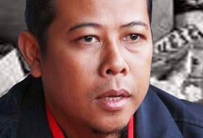 Pemuda UMNO Malaysia terkejut, Pemuda UMNO WP pula sokong kenyataan Ku Nan