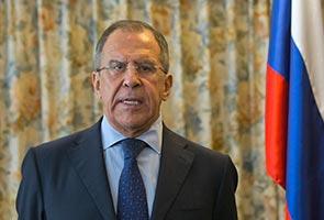 Rusia tidak akan terima kotak hitam MH17