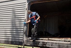 MH17: JAKIM kerjasama dengan KAGAT urus jenazah cara Islam