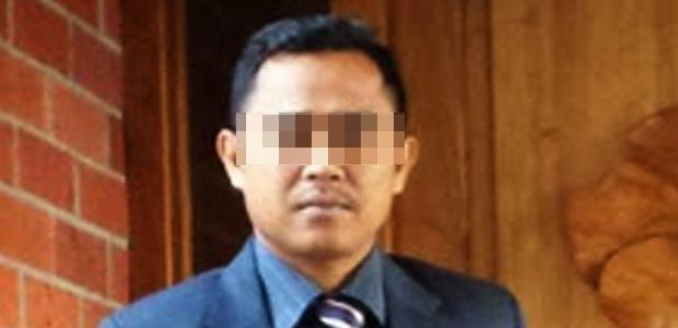 Muhammad Rizalman