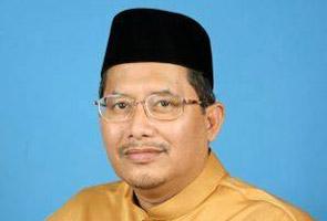 PAS Selangor akan adakan pebincangan dalaman berhubung calon MB
