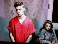 Bieber gets two years' probation over LA egg-throwing