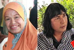 Sharifah Aini, artis yang selalu raikan wartawan - Reaksi wartawan veteran
