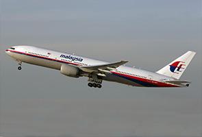 MH17: MAS sahkan 43 rakyat Malaysia termasuk 2 bayi dalam nahas