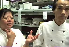 MH17: Sampel DNA anak mangsa diambil
