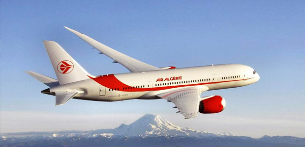 No Malaysians on board Air Algerie - Wisma Putra