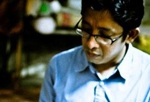 #KitaSama: Preserving history - The tale of Eddin Khoo
