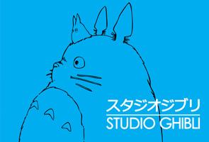 Studio Ghibli umum henti terbitkan filem animasi