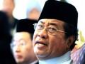 Khalid minta pendengaran Lembaga Disiplin PKR ditangguh ke 15 Ogos