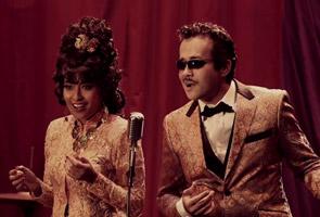 bila larut malam the lomas karaoke s