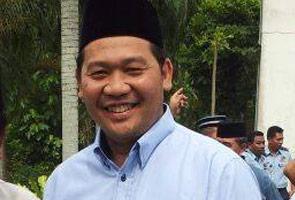 PAS tidak pernah setuju bilangan exco dikurangkan - PAS Selangor
