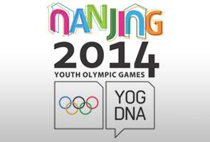 Pemanah negara bermula baik di YOG 2014