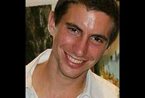 Rejim umum anggota tenteranya yang didakwa diculik Hamas telah terbunuh