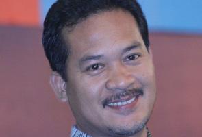 Siapa Rafizi untuk arah Adun Selangor? - Shuhaimi Shafiei