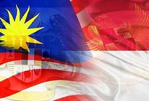 Rukun Negara and Pancasila: The parallels