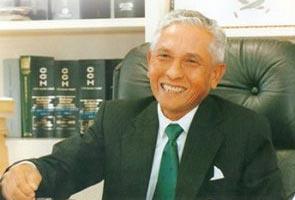 Kenapa 'buang' sampai 6,000 pekerja MAS? - Abdul Aziz