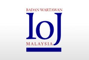 Hentikan tindakan terhadap wartawan - Badan Wartawan Malaysia