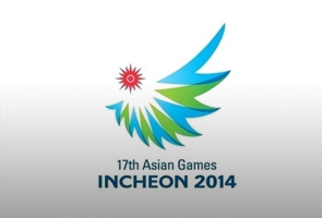 Asian Games Gangnam Style welcome met by Pyongyang Style silence