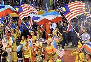 Hari Malaysia ke-51 disambut sederhana namun penuh bermakna di Sabah