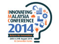 Bridging Industry and Academia to Spur Greater Innovations