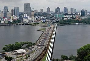 Singapura timbang semak waktu masuk percuma kenderaan Malaysia ke Singapura