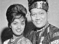 Lebih 30 album 70an, 80an diterbit semula sempena Hari Malaysia
