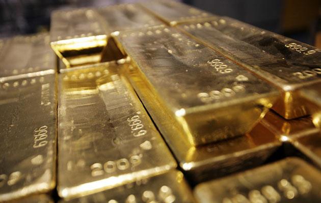 Perak Dan Platinum Emas Perak Dan Platinum
