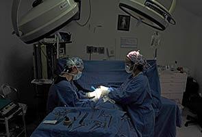 Wanita British mati ketika buat pembedahan kosmetik di Thailand
