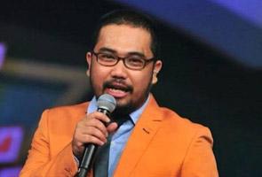 Faktor kesihatan antara sebab Johan tak sertai MLM 2014
