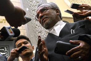 Kes Liwat II: Giliran barisan pendakwaan bentangkan hujah